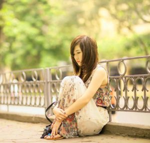 Sad Girl Images Photo Wallpaper Pics Pictures Free Download