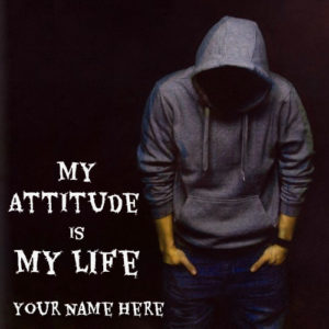 Attitude Profile Images pictures photo hd download