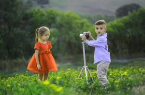 Boy and Girl Whatsapp DP Profile Images wallpaper photo free hd Download