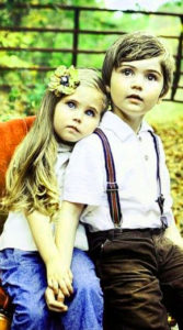 Boy and Girl Whatsapp DP Profile Images photo pics free download