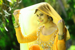 Best Girl Nice DP Images pictures photo download