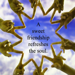 Friendship Whatsapp DP Images wallpaper photo download