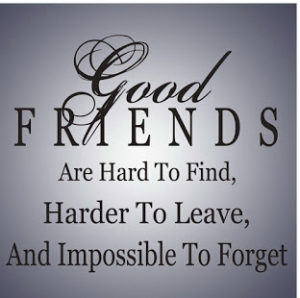 Friendship Whatsapp DP Images pictures photo free download