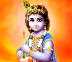 God Whatsapp DP Profile Images photo pics hd