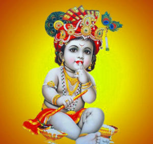 God Whatsapp DP Profile Images wallpaper photo download