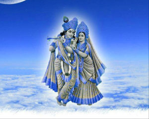 God Whatsapp DP Profile Images pictures free hd