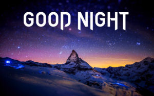 Good Night Images wallpaper photo free hd
