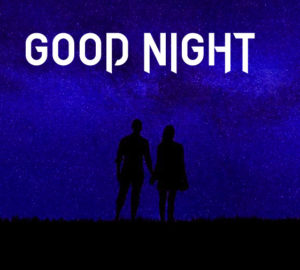 Good Night Profile Images pictures photo hd download
