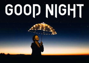 Good Night Profile Images pics photo free hd