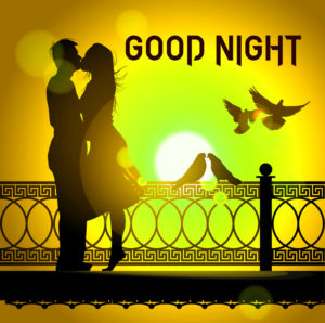 Good Night Profile Images wallpaper photo hd download