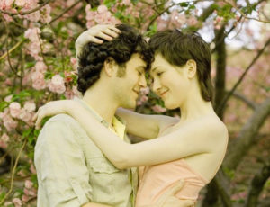 Love Couple Profile Images pictures photo hd download