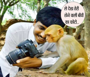 Very Funny Profile Pictures pics photo download