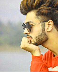 Whatsapp dp for Stylish boys Images pictures photo hd download