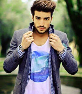 Whatsapp dp for Stylish boys Images wallpaper free hd