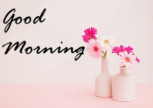 Good Morning Images Wallpaper Pics