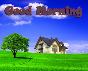 Good Morning Images Photo Pics Download