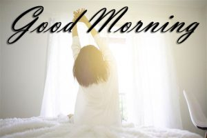 Good Morning Images Photo Pics Wallpaper Download