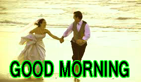 Romantic Lover Lover Couple Good Morning Images Wallpaper Pictures Download