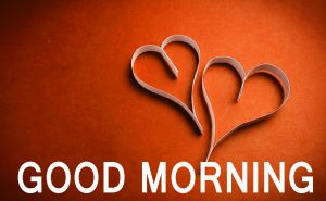 Romantic Lover Lover Couple Good Morning Images photo Pics Free Download