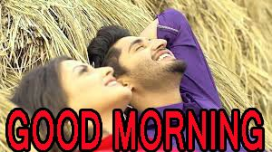 Romantic Lover Lover Couple Good Morning Images Wallpaper Pics Free Download