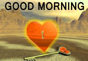 Romantic Lover Lover Couple Good Morning Images Photo pic Download