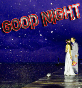 Lover Good Night Images pictures photo free hd download