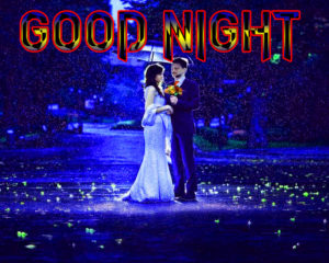 Lover Good Night Images wallpaper photo hd