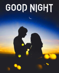 Lover Good Night Images photo wallpaper download