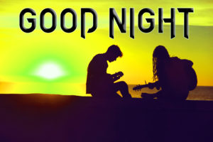 Lover Good Night Images wallpaper photo free hd