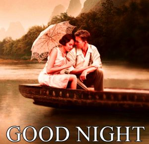 Lover Good Night Images Wallpaper Pics Download for Facebook