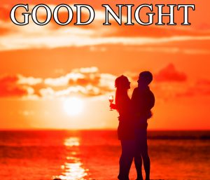 Lover Good Night Images Pics HD Download