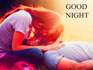 Lover Good Night Images Wallpaper Pics for Husband