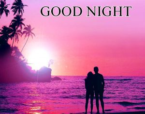 Lover Good Night Images Wallpaper Pics Download
