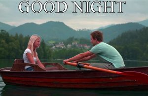 Lover Good Night Images Photo HD Download