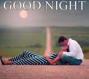Lover Good Night Images Wallpaper Pic Download for fb