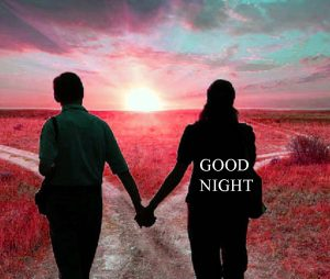 Lover Good Night Images Wallpaper Pictures Download
