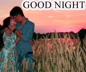 Lover Good Night Images Wallpaper Pictures Free Download