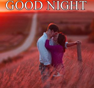 Lover Good Night Images Photo free Download