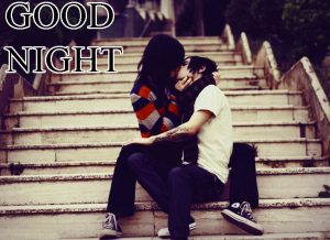 Lover Good Night Images Wallpaper Pics HD Download