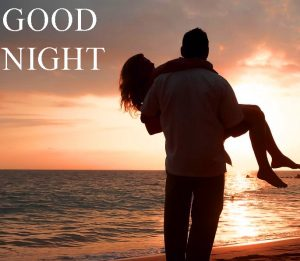 Lover Good Night Images Wallpaper Pic Free Download