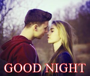Lover Good Night Images Photo Pic Free Download