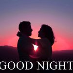 Lover New 286+ Good Night Images Pics Wallpaper For Whatsapp