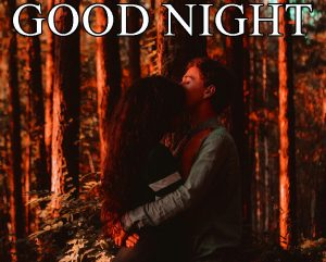 Lover Good Night Images Photo for Facebook