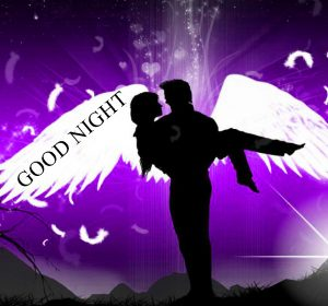 Lover Good Night Images Pics Wallpaper Download