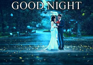 Lover Good Night Images Photo Pics Free Download