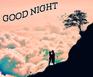 Lover Good Night Images Wallpaper Pics for Whatsapp