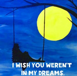 Sad Love Whatsapp DP Images Photo for Whatsapp