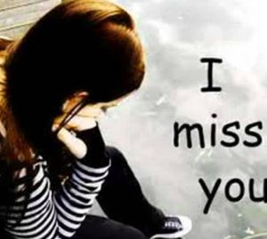 Sad Love Whatsapp DP Images Wallpaper Pics