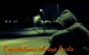 Sad Love Whatsapp DP Images Wallpaper Pics Download