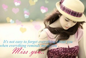 Sad Love Whatsapp DP Images Wallpaper Photo